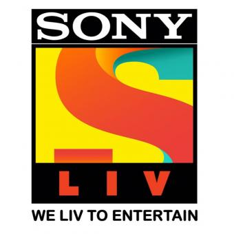 https://www.indiantelevision.com/sites/default/files/styles/340x340/public/images/tv-images/2019/02/19/sonyluv.jpg?itok=1AsbRZba