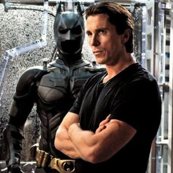 https://www.indiantelevision.com/sites/default/files/styles/340x340/public/images/tv-images/2019/02/20/Christian-Bale.jpg?itok=ZtIm4fOW