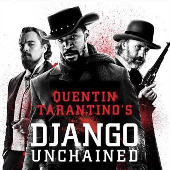 https://www.indiantelevision.com/sites/default/files/styles/340x340/public/images/tv-images/2019/02/20/Django-Unchained.jpg?itok=MXDwAWj5