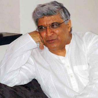 http://www.indiantelevision.com/sites/default/files/styles/340x340/public/images/tv-images/2019/02/20/Javed-Akhtar.jpg?itok=6GQvLMm5