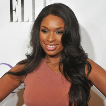 http://www.indiantelevision.com/sites/default/files/styles/340x340/public/images/tv-images/2019/02/20/Jennifer-Hudson.jpg?itok=3sSL8S7R