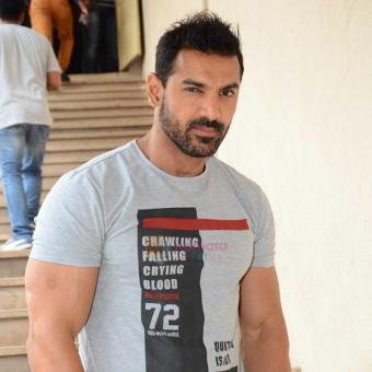 http://www.indiantelevision.com/sites/default/files/styles/340x340/public/images/tv-images/2019/02/20/John-Abraham.jpg?itok=zjQlJ-05
