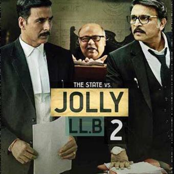 https://www.indiantelevision.com/sites/default/files/styles/340x340/public/images/tv-images/2019/02/20/Jolly-LLB.jpg?itok=upxtWCc6