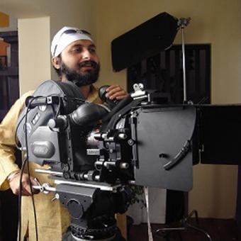 https://www.indiantelevision.com/sites/default/files/styles/340x340/public/images/tv-images/2019/02/20/Manjeet-Singh.jpg?itok=NS9_nBjU