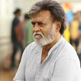 https://www.indiantelevision.com/sites/default/files/styles/340x340/public/images/tv-images/2019/02/20/Rajnikanth.jpg?itok=kq59ImUy