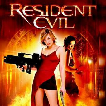 https://www.indiantelevision.com/sites/default/files/styles/340x340/public/images/tv-images/2019/02/20/Resident-Evil.jpg?itok=G53NgPjE
