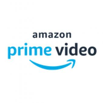 https://www.indiantelevision.com/sites/default/files/styles/340x340/public/images/tv-images/2019/02/20/amazon.jpg?itok=gzSTq32A