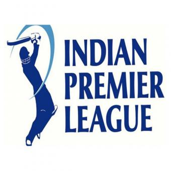 https://www.indiantelevision.com/sites/default/files/styles/340x340/public/images/tv-images/2019/02/20/ipl.jpg?itok=lgUAuUKN