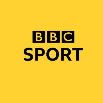 http://www.indiantelevision.com/sites/default/files/styles/340x340/public/images/tv-images/2019/02/21/BBC-Sport.jpg?itok=T7TgXmMw