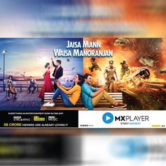 https://www.indiantelevision.com/sites/default/files/styles/340x340/public/images/tv-images/2019/02/21/MX-Player.jpg?itok=krXhQHxc