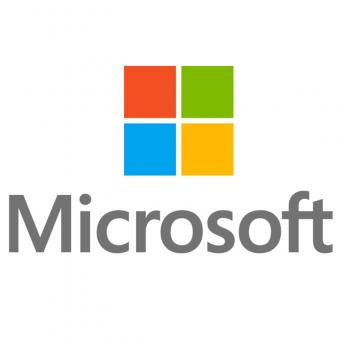 https://www.indiantelevision.com/sites/default/files/styles/340x340/public/images/tv-images/2019/02/21/Microsoft_0.jpg?itok=JSrVNLro