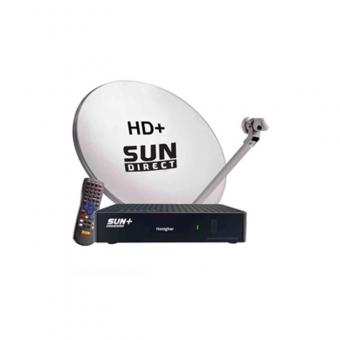 https://www.indiantelevision.com/sites/default/files/styles/340x340/public/images/tv-images/2019/02/21/Sun-Direct.jpg?itok=riTUtefj