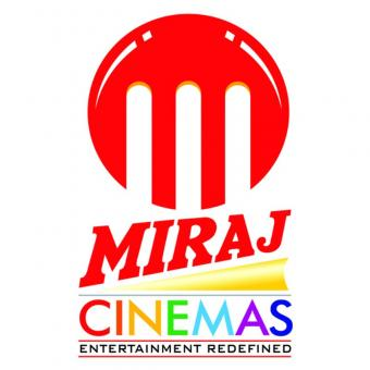 https://www.indiantelevision.org.in/sites/default/files/styles/340x340/public/images/tv-images/2019/02/21/miraj.jpg?itok=dEEuTTdW