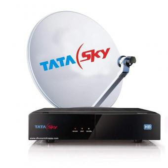 http://www.indiantelevision.com/sites/default/files/styles/340x340/public/images/tv-images/2019/02/21/tata-sky.jpg?itok=gHec5Wvr