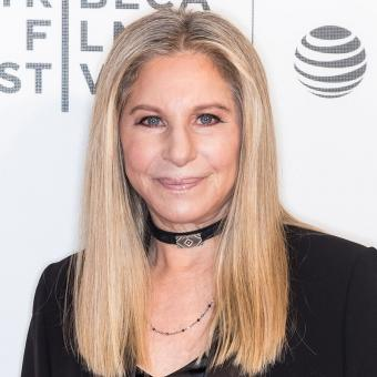 https://www.indiantelevision.com/sites/default/files/styles/340x340/public/images/tv-images/2019/02/22/Barbara-Streisand.jpg?itok=9zO8YPg3