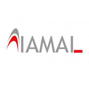 https://www.indiantelevision.com/sites/default/files/styles/340x340/public/images/tv-images/2019/02/22/IAMAI.jpg?itok=dLG-B54Z