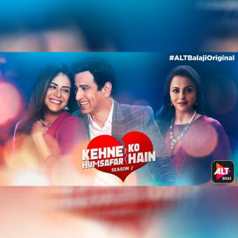 https://www.indiantelevision.com/sites/default/files/styles/340x340/public/images/tv-images/2019/02/22/Kehne-Ko-Humsafar-Hain.jpg?itok=gZxc8wO6