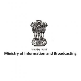 https://www.indiantelevision.com/sites/default/files/styles/340x340/public/images/tv-images/2019/02/22/MIB_800.jpg?itok=J62MSxHv
