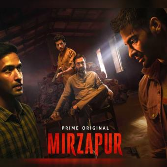 https://www.indiantelevision.com/sites/default/files/styles/340x340/public/images/tv-images/2019/02/22/Mirzapur.jpg?itok=v5QKF7X1
