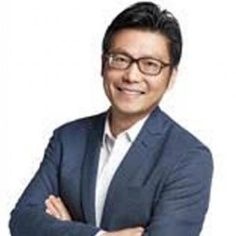 https://www.indiantelevision.com/sites/default/files/styles/340x340/public/images/tv-images/2019/02/22/alibaba.jpg?itok=3Ql4viGx