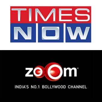 https://www.indiantelevision.com/sites/default/files/styles/340x340/public/images/tv-images/2019/02/22/time-zoom.jpg?itok=PtQxOdsv