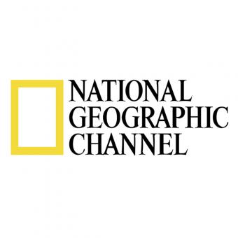 https://www.indiantelevision.com/sites/default/files/styles/340x340/public/images/tv-images/2019/02/23/national-geographic.jpg?itok=NjPoHtrj