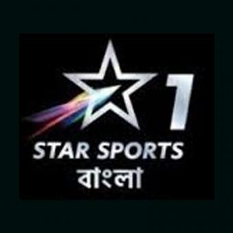 https://www.indiantelevision.com/sites/default/files/styles/340x340/public/images/tv-images/2019/02/23/sports.jpg?itok=Y9DysxWH