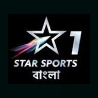 https://www.indiantelevision.com/sites/default/files/styles/340x340/public/images/tv-images/2019/02/23/sports.jpg?itok=k3FQXJvK