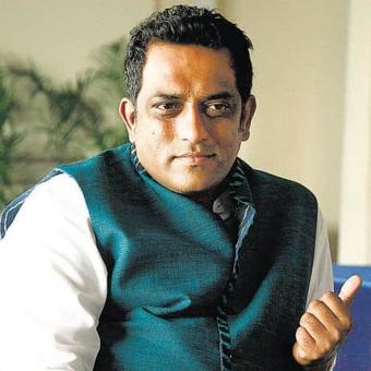 https://www.indiantelevision.com/sites/default/files/styles/340x340/public/images/tv-images/2019/02/25/Anurag-Basu.jpg?itok=8KXng7Iy