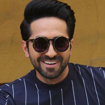 https://www.indiantelevision.com/sites/default/files/styles/340x340/public/images/tv-images/2019/02/25/Ayushmann_Khurrana.jpg?itok=6l-Zjxci