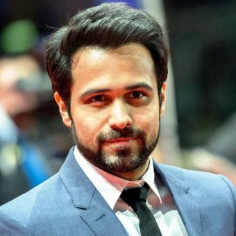 http://www.indiantelevision.com/sites/default/files/styles/340x340/public/images/tv-images/2019/02/25/Emraan_Hashmi.jpg?itok=99CBvPTP