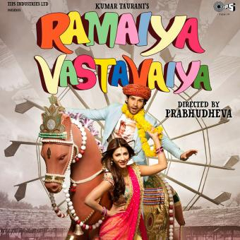 https://www.indiantelevision.com/sites/default/files/styles/340x340/public/images/tv-images/2019/02/25/Ramaiya-Vastavaiya.jpg?itok=ijl_ITOw