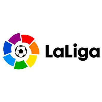 https://www.indiantelevision.com/sites/default/files/styles/340x340/public/images/tv-images/2019/02/26/laliga%27.jpg?itok=SY9tu1mI