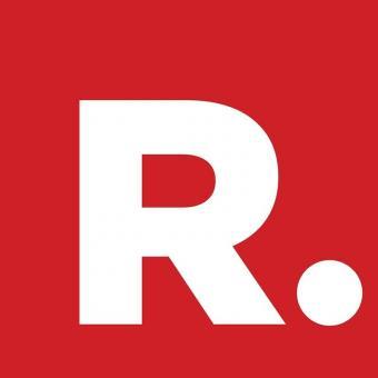 http://www.indiantelevision.com/sites/default/files/styles/340x340/public/images/tv-images/2019/02/26/republic.jpg?itok=ICcnWRBC