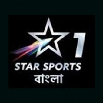 https://www.indiantelevision.com/sites/default/files/styles/340x340/public/images/tv-images/2019/02/26/star.jpg?itok=UZSAOQ8z