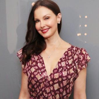 https://www.indiantelevision.com/sites/default/files/styles/340x340/public/images/tv-images/2019/02/27/Ashley-Judd.jpg?itok=oiJHJlTh