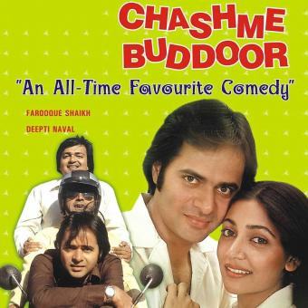 http://www.indiantelevision.com/sites/default/files/styles/340x340/public/images/tv-images/2019/02/27/Chashme-Buddoor.jpg?itok=M68bPDzq