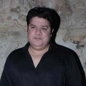 http://www.indiantelevision.com/sites/default/files/styles/340x340/public/images/tv-images/2019/02/27/Sajid_Khan.jpg?itok=dX9UVThN