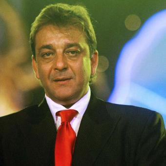 https://www.indiantelevision.com/sites/default/files/styles/340x340/public/images/tv-images/2019/02/27/Sanjay_Dutt.jpg?itok=7zMry8lU