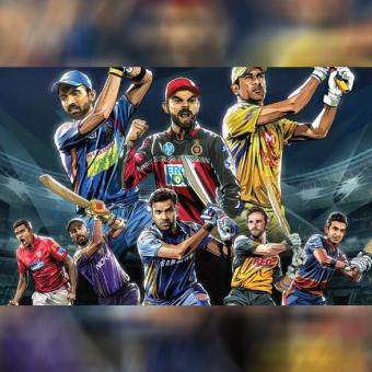 https://www.indiantelevision.com/sites/default/files/styles/340x340/public/images/tv-images/2019/02/28/ipl.jpg?itok=ImRm2uG3