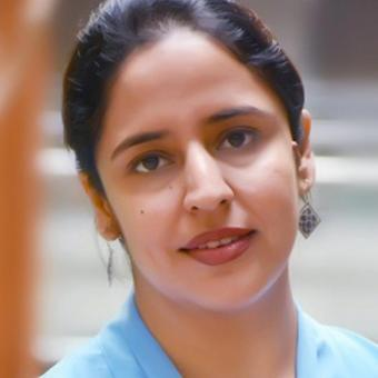 https://www.indiantelevision.com/sites/default/files/styles/340x340/public/images/tv-images/2019/02/28/priya.jpg?itok=7wfjs8n_