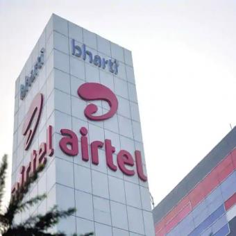 http://www.indiantelevision.com/sites/default/files/styles/340x340/public/images/tv-images/2019/03/01/bharati-airtel.jpg?itok=F-S5gDoR