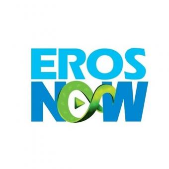 https://www.indiantelevision.com/sites/default/files/styles/340x340/public/images/tv-images/2019/03/01/eros-now.jpg?itok=ADGyATY7