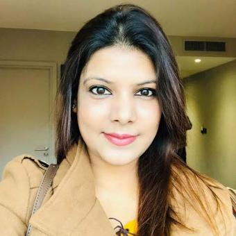 http://www.indiantelevision.com/sites/default/files/styles/340x340/public/images/tv-images/2019/03/04/Swati_Nathani.jpg?itok=Xwd09KTW