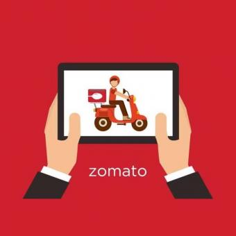 http://www.indiantelevision.com/sites/default/files/styles/340x340/public/images/tv-images/2019/03/04/Zomato.jpg?itok=UZuDctFc