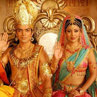 https://www.indiantelevision.com/sites/default/files/styles/340x340/public/images/tv-images/2019/03/04/ramayan.jpg?itok=E-OS-Zj5