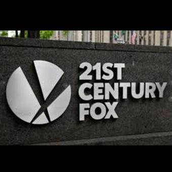 https://www.indiantelevision.com/sites/default/files/styles/340x340/public/images/tv-images/2019/03/05/21st_Century_Fox.jpg?itok=eiLz4FvU