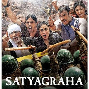https://www.indiantelevision.com/sites/default/files/styles/340x340/public/images/tv-images/2019/03/05/Satyagraha_0.jpg?itok=4Clp-V77