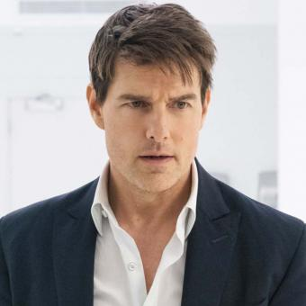 http://www.indiantelevision.com/sites/default/files/styles/340x340/public/images/tv-images/2019/03/05/Tom_Cruise.jpg?itok=5BslpdWW
