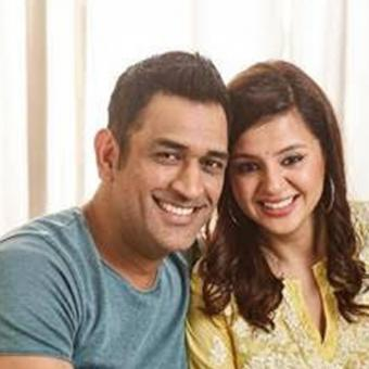 https://www.indiantelevision.com/sites/default/files/styles/340x340/public/images/tv-images/2019/03/05/dhoni.jpg?itok=bHe77hqb